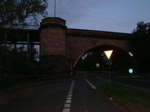 Bingen (Trechtingshausen)Koblenz(Gùls) 303