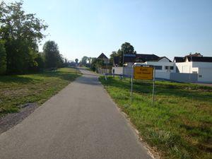 Burkeim à Kehl (157)