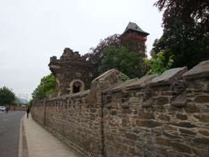 Koblenz (Gùls) Cochem 063
