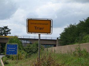 Mehring à Trier (135)