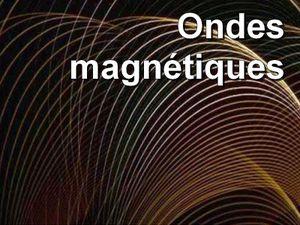 Mes-passions_Ondes-magnetiques.jpg