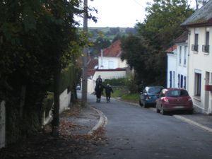 promenade du 6 novembre 2012 et documents annexes 373