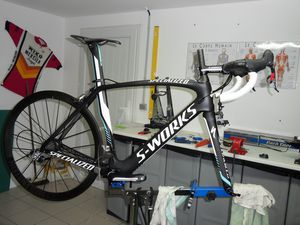 venge-s-works-team-2.1-004.jpg