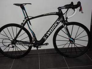 venge-s-works-team-2.1-005.jpg