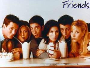 Friends_pictures_4.jpg