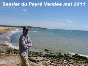Laurent vendredi 13 mai 2011