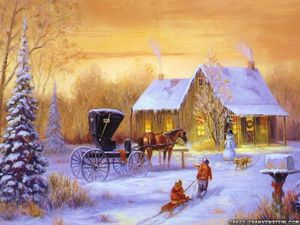 a-country-time-old-christmas-wallpapers.jpg