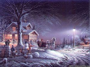 at-night-old-christmas-wallpapers.jpg