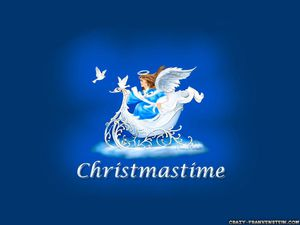 christmas-angle-blue-old-wallpapers.jpg