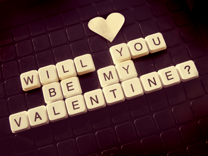 will_you_be_my_valentine__by_SsGirlo.png