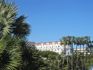 Cannes-2013 1128
