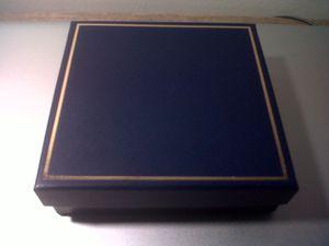 IMG-20120504-00327.jpg