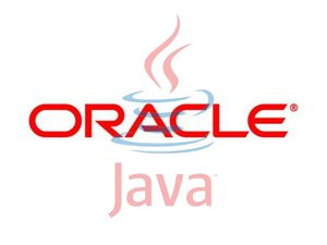 Oracle-Java-faille.jpg