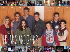 Freaks-and-Geeks-freaks-and-geeks-708313_1024_768.jpg