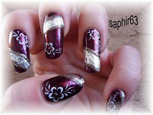 nails-papillons--7-.JPG