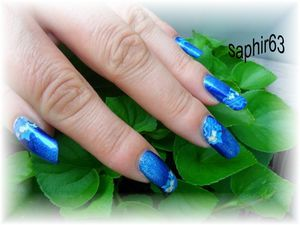 WD-Y104-nails-papillons---milani-512-cyberspace--5-.JPG