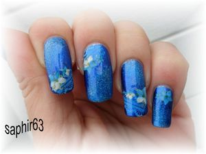 WD-Y104-nails-papillons---milani-512-cyberspace.JPG