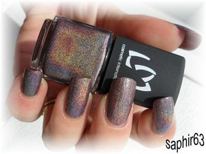 lm-cosmetic-N-7-holo-3D--5-.JPG