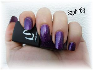 lm-cosmetic-andromede---constellation----2-.JPG