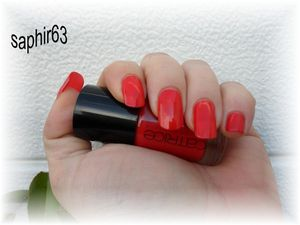 catrice-bloody-mary-to-go--4-.JPG