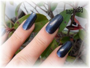 china-glaze-midnight-mission--2-.JPG