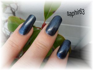 china-glaze-midnight-mission--9-.JPG