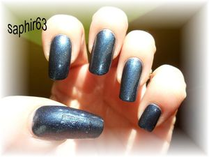 china-glaze-midnight-mission.JPG