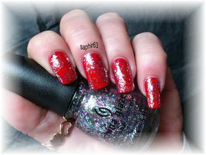 pizzazz---collection-joy-holiday----2-.JPG