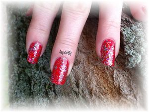 pizzazz---collection-joy-holiday----7-.JPG