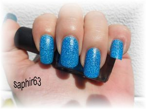 color club otherworldly (2)