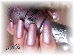Nfu-oh-63-rose--3-.JPG
