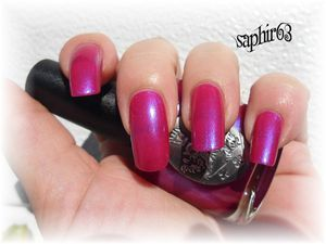 twilight-sugar-plum--2-.JPG