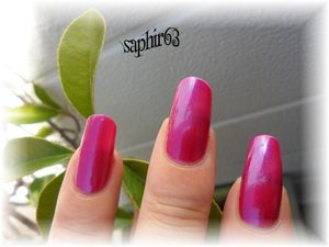 twilight-sugar-plum--7-.JPG