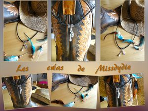 collier-country-mixte.jpg
