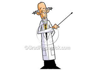 pc034-cartoon-scientist-art.jpg
