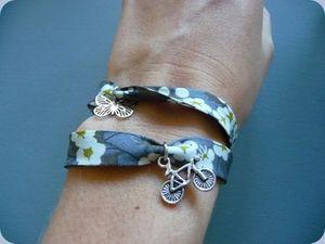 blog-bracelet-liberty2