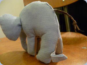 blog-éléphant-tilda3