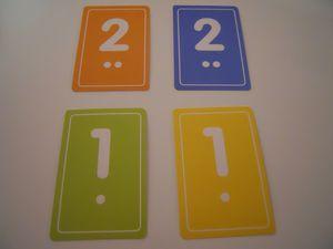 Numerique-1.jpg