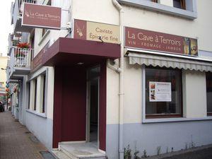 Photo-Travaux-La-Cave-a-Terroirs-19.JPG