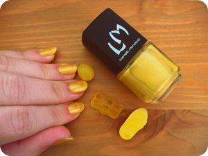 citric1