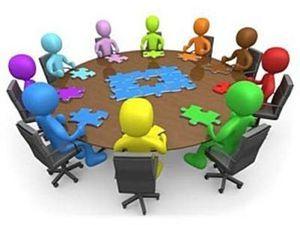 reunion-commission-de-travail.jpg