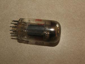 Vacuum-tube.JPG