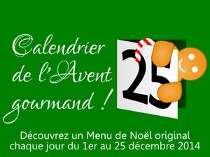 calendrier-de-l-avent-gourmand-2014.400x300.png