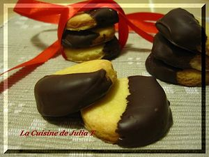 biscuits-chocolat-orange.jpg