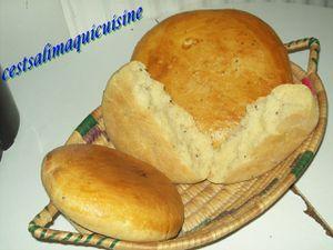 pain aux nigelle 2 montage 4