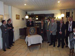 Bienvenue au rc salon de provence alpilles et crau le - Club salon de provence ...