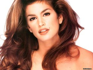 Cindy-Crawford-Hot2