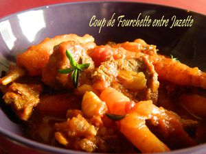 Boeuf-creole.jpg