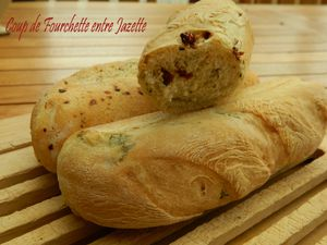 baguettes-tradition-aromatisees.jpg