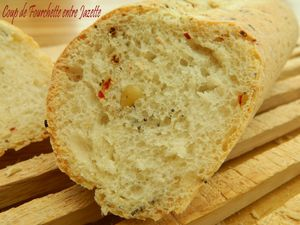 baguettes-tradition-aromatisees3.jpg